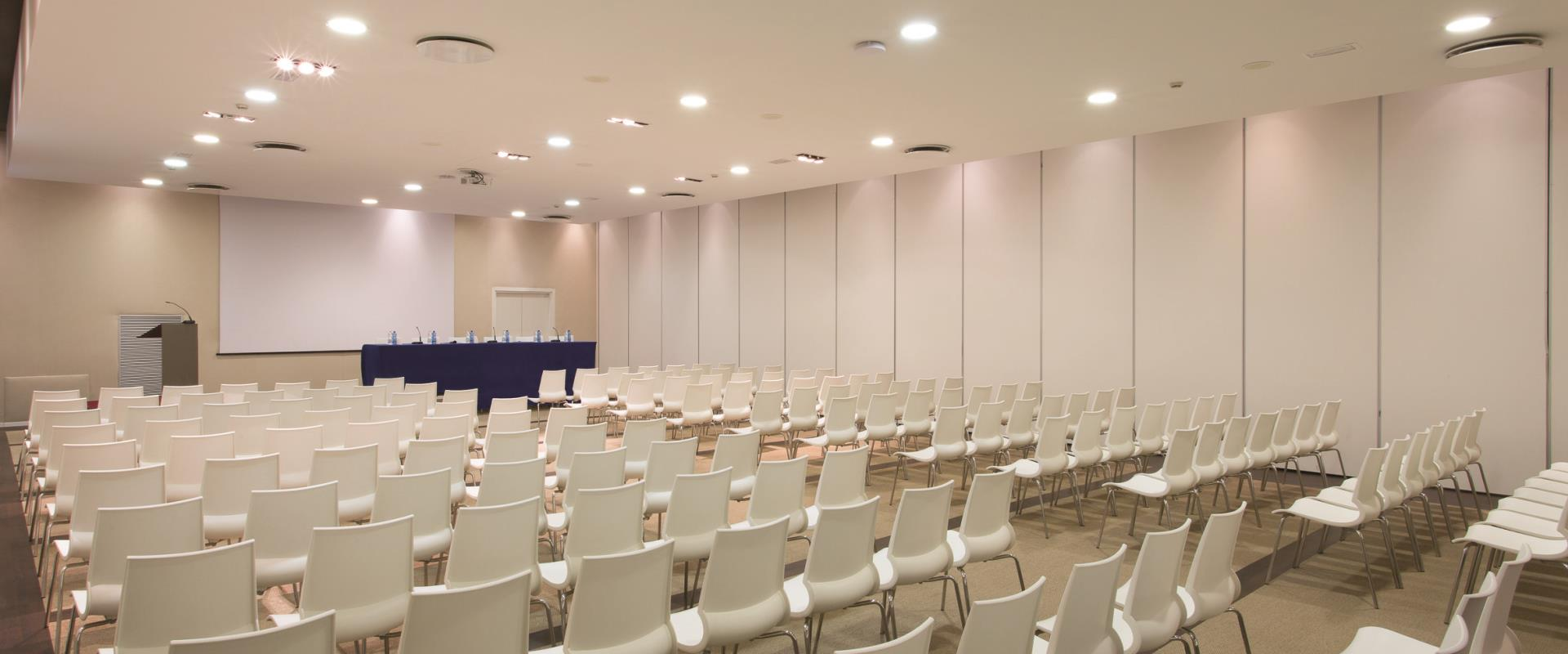 Meeting Room-Best Western Plus Tower Hotel